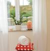 Fenster_347x355